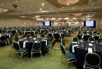 1072683-23438438-ballroom.full