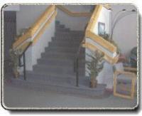 photo of Riverbend Inn