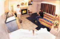 photo of Riviera Suites