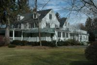 photo of Roger Sherman Inn