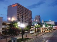 photo of Salt Lake Plaza Hotel