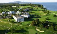 photo of Samoset Resort on The Ocean