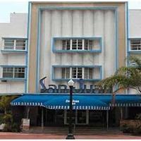 photo of San Juan Hotel