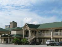 photo of Scottish Inn and Suites Humble