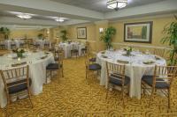 1050681-15030461-ballroom.full