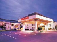 photo of Settle Inn La Crosse