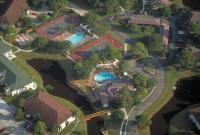 photo of Shorewalk Villas