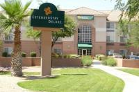 photo of Sierra Suites - Scottsdale