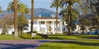 photo of Silverado Resort