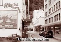 photo of Silverbow Inn