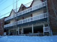 photo of Skiers Lodge
