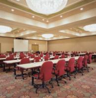 1050680-5623794-ballroom.full
