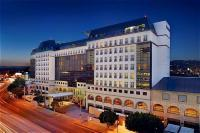 photo of Sofitel Los Angeles