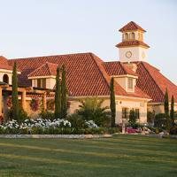 photo of South Coast Winery Resort and Spa