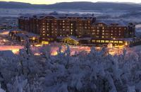 photo of Steamboat Grand Rst Hotel and Conf