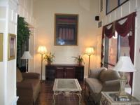 photo of Stratford Inn Atlanta