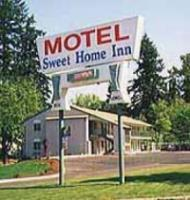 photo of Sweet Home Inn
