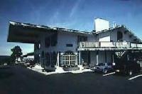 photo of Swiss Chalet Inn