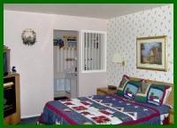 1095891-20600894-guest-room.full