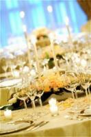 1050597-12056532-ballroom.full