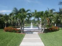 photo of The Beachcomber Beach Resort Hotel