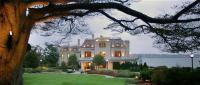 photo of The Chanler at Cliffwalk