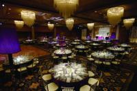 1081408-24413677-ballroom.full