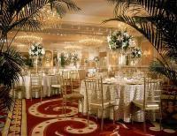 1059335-12251495-ballroom.full