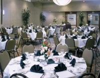 1096542-24482802-ballroom.full
