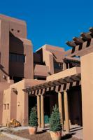 photo of The Hacienda at Hotel Santa Fe