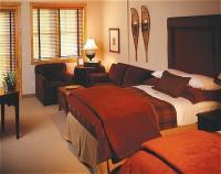 1097035-24403974-guest-room.full