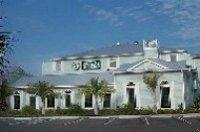 photo of The Inn at Captain Hiram\'s