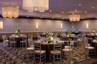 1083383-24001441-ballroom.full