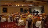 1050720-12276713-ballroom.full