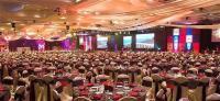 1089752-24215469-ballroom.full