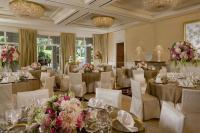 1089748-14790614-ballroom.full