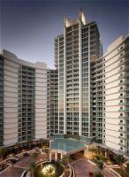 photo of The Regent Bal Harbour