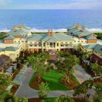photo of The Sanctuary at Kiawah Island Golf