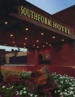 photo of The Southfork Hotel