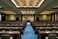 1095822-13225999-ballroom.full