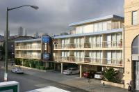 photo of The Wharf Inn