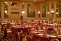 photo of The Wynfrey Hotel