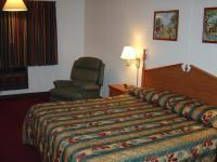 photo of Thunderbird Lodge- Mitchell