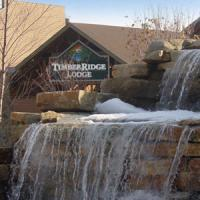 photo of Timber Ridge Lodge and Waterpark