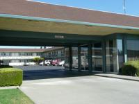 photo of Town House Inn