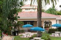 photo of Tropical Shores Beach Resort