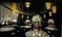 1086536-19468573-ballroom.full