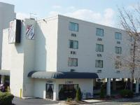 photo of University Inn