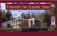photo of University Inn Academic Suites