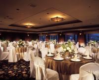 1054470-23489867-ballroom.full